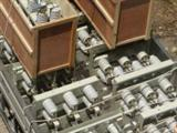 东拓公司GN30-12高压隔离开关 GN30-10高压隔离开关GN30户内高压隔离开关 GN30隔离开关