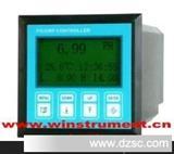 多功能pH在线监测仪