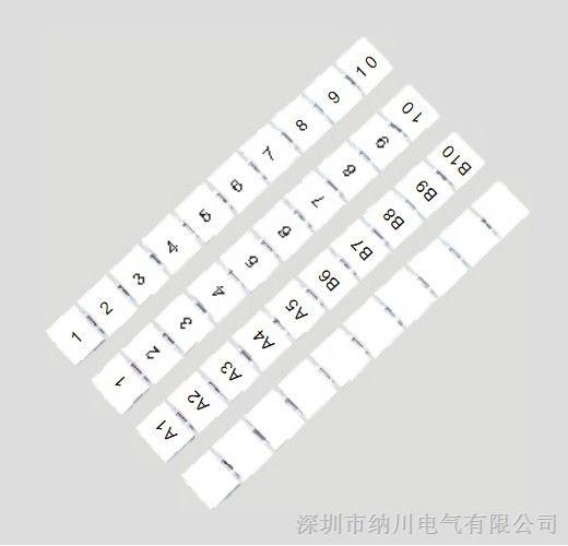 yurisa个人资料/yurisa/韩国嫩模yurisa微博/yurisa个人资料身高