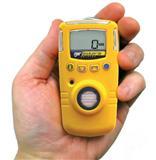 霍尼韦尔GAXT-H便携式硫化氢报警仪