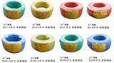 2014年郑州三厂电线电缆价格表
