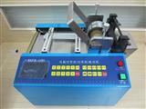 硅胶管切管机(图)