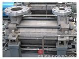 不锈钢多级离心泵及化工泵(铸件立式和卧式泵)