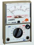 日置模拟万用表 HIOKI 3008