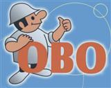 广州OBO防雷器、浪涌保护器LA60-B退耦器