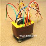 350VA C型音响电源变压器  功放专用高效低磁电源变压器