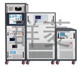 群菱牌QL2000光伏逆变器检测仪