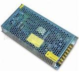LED广告屏电源|铝外壳电源专业生产