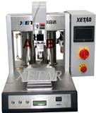 双液AB+三轴微型灌胶机 半自动灌胶机 灌胶机生产厂家 灌胶机价格