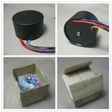自动感应装置环形变压器 公厕感应冲水系统环形变压器 防水变压器