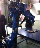 YASKAWA焊接机器人价格