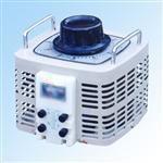 TDGC2-3KVA接触调压器