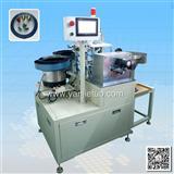 电源变压器自动组装机 高频开关电源变压器自动装配设备