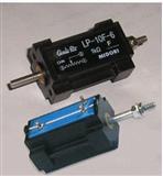 LP-10F MIDORI直线电位器