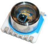 潜水表压力传感器MS5535C