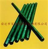 ZGCr28耐高温热电偶保护管--ZGCr28耐高温热电偶保护管