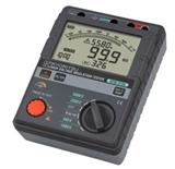 KEW 3126高压绝缘电阻测试仪