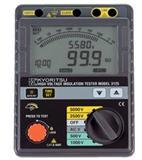 MODEL3125高压数字兆欧表、MODEL3125 价格