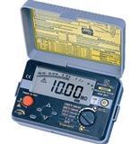 KEW 3021绝缘导通测试仪