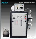 ATI自动式过滤器检测装置TDA-100P