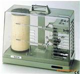 SATO温湿度记录仪7210-62