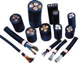 MHYAV 100*2*0.8 矿用阻燃通信电缆