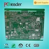 铝基板pcb,blu背光pcb,fpc软板,pcb oem代工,单层多层板