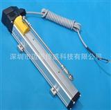 磁致伸缩位移传感器商|深圳传感器生产