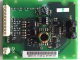 苏州常熟昆山上海常州ABB变频器熔断器ABB变频器进线电抗器
