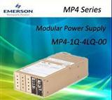 MP4-1Q-4LQ-00 ASTEC电源MP4-1Q-4LQ-00