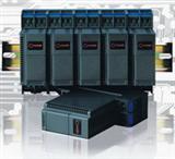 RJG-1100S交流信号输入隔离变送器 一入一出