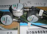 热导式流量开关FT11N-G12DCRQ快报、咨询