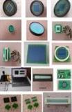 PSD位置传感器