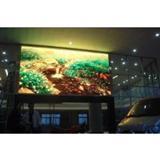浙江LED电子显示屏制作,宁波LED广告显示屏价格,深圳最便宜的生产厂家