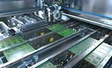 SMT加工,SMT贴片小批量加工,PCB样板手工贴片,插件焊接,SMT代工