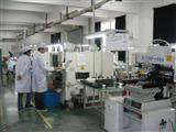 江浙沪专业SMT贴片加工,PCB电路板焊接加工,一片起做,无开机费