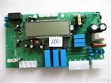 厂家承接:SMT贴片/大小批量/样板SMT焊接加工/元器件代购DIP插件