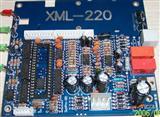 专业SMT贴片DIP插件焊接加工、批量、试样、免开机费,军工品质