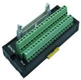 斯帕克ST401PLC输入输出端子台