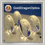 光学透镜 球面镜