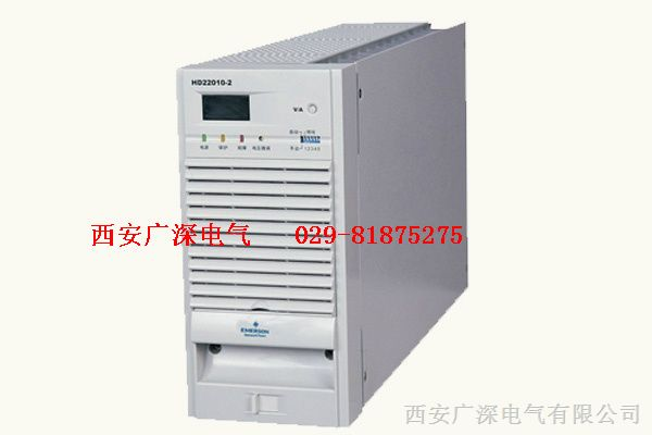 HD22010-2