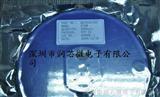TP5000拓微关降压IC单节锰锂电池/磷酸铁锂电池充电IC