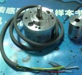 内密控增量式旋转编码器OVW2-36-2MHT|内密控手轮编码器|内密控中国