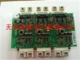 镇江南通泰州ABB变频器IGBT模块适配器电容