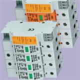 电源防雷器系列、OBO避雷器