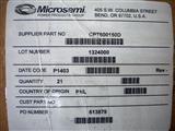 CPT600150D  原装进口正品,假一罚十!!