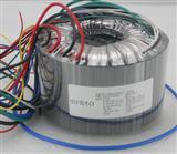 专业环型变压器 优质铁芯环形变压器 高效节能HiEnd变压器