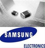 路由器主板专用 贴片电感 CIL10N68NMNC  0603 68NH 原厂原装首选盟达电子