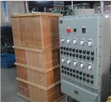 钢板防爆电控箱/配电箱/操作箱