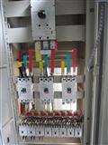 电气设备配电控制系统 配电盘 仪表箱 户外电表箱等 专业技术 质量上乘